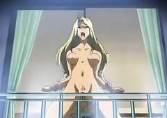 cartoon reality porn